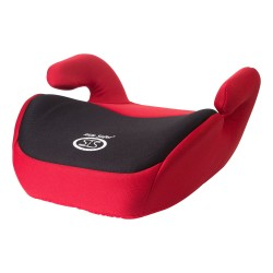 Booster seat for Europe
