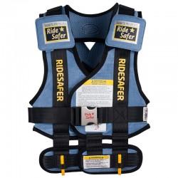 RideSafer 3 Gen.3 Blue Small